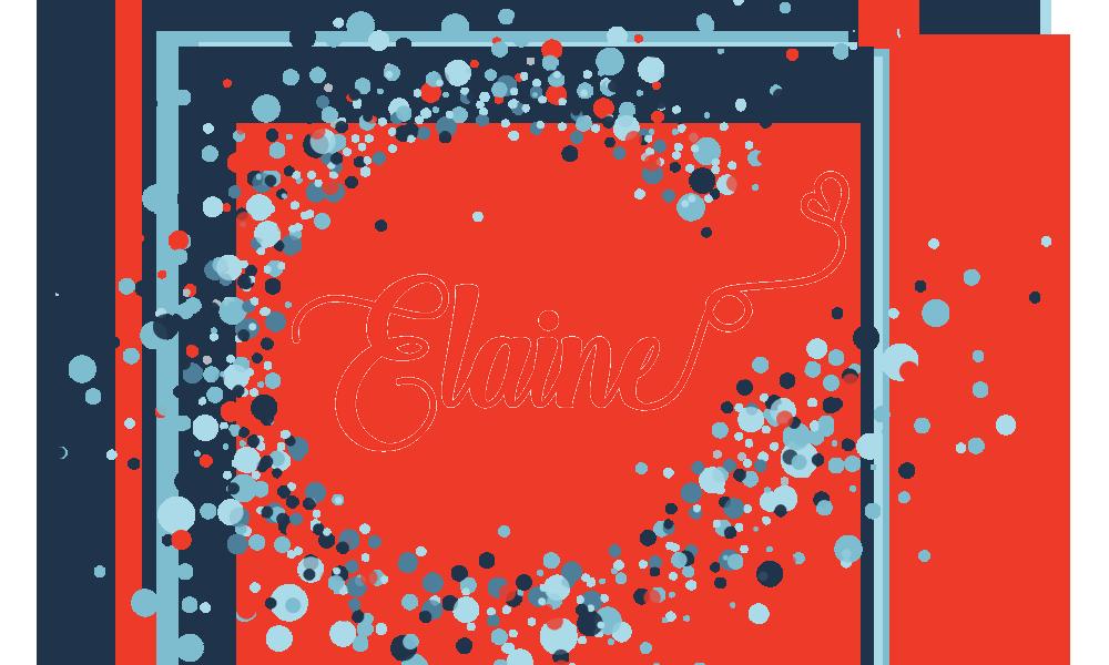 Elaine Jessica